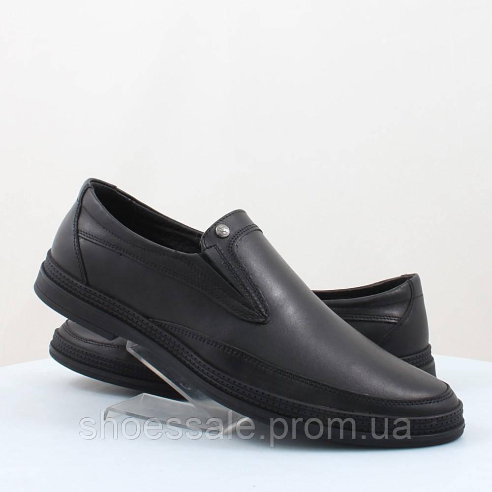 Мужские туфли Mida (49073)