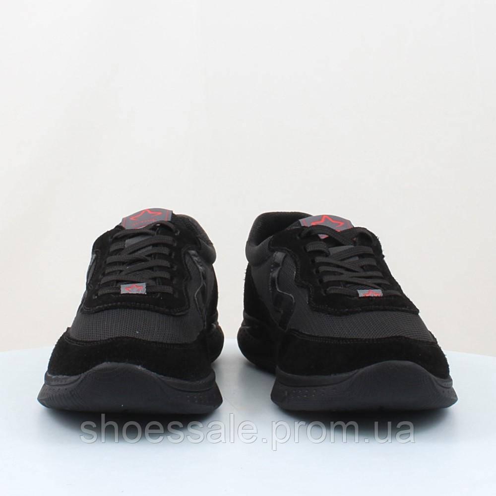 Мужские кроссовки Mida (49074) 2