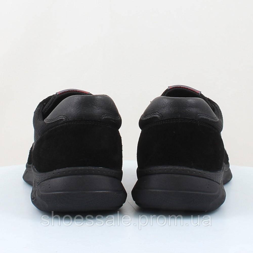 Мужские кроссовки Mida (49074) 3