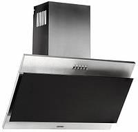 Вытяжка кухонная наклонная Eleyus Lana 700 50 IS+BL