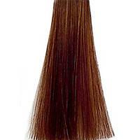 Premier Noir Крем-фарба для волосся 7.3 Золотистий блонд, 100 мл