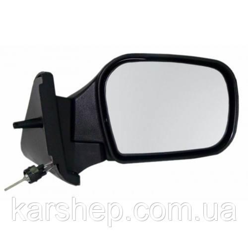 Бічні дзеркало Нива 21214(праве)