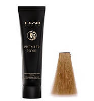 Premier Noir Крем-фарба для волосся 9.3 Дуже світло-золотистий блонд, 100 мл