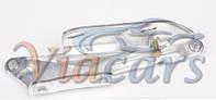 Петля капота MB Sprinter 906 (L), код 7500, AUTOTECHTEILE