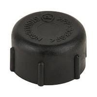 Emaux Пробка слива Emaux с уплотнительным кольцом насоса SS 89022402