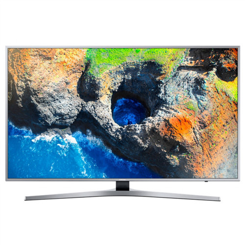 Телевизор SAMSUNG UE40MU6400