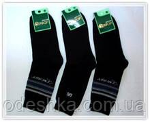 """Шкарпетки чоловічі махрові """"Комфорт"""""""