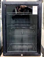 Холодильник Gastro-Cool GCKW65 (65см) б/у