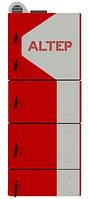 Промисловий котел ALtep (Альтеп) Duo Uni Plus (KT 2EN) 120 кВт