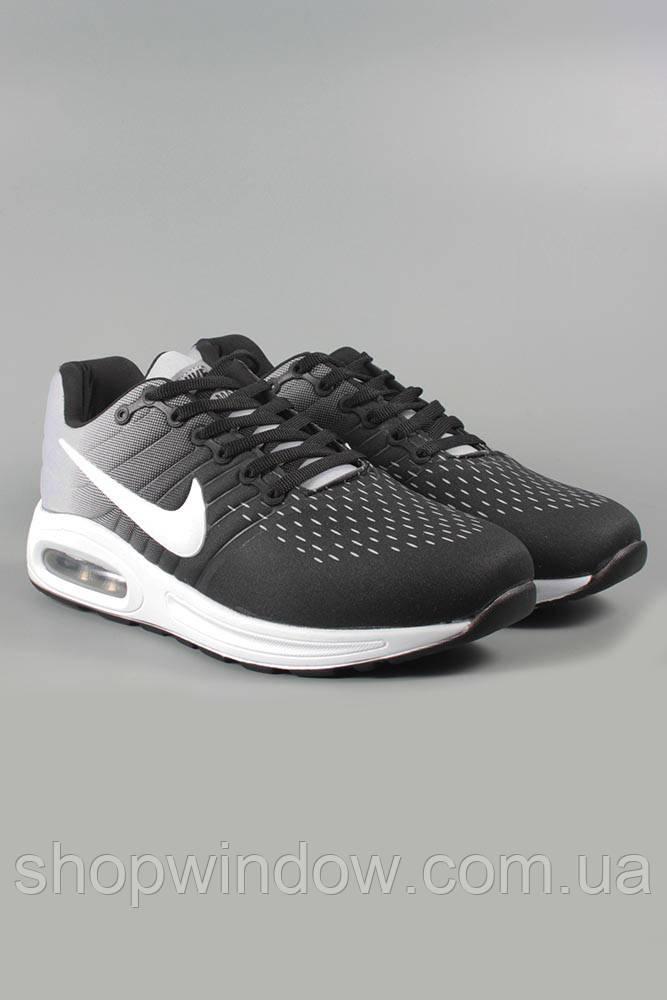 bdd6fabedb52 ... Кроссовки Nike Air Max Command. Спортивная обувь. Обувь для спорта.