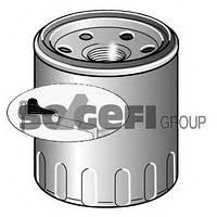 Фильтр масляный Hyundai Accent/Gets 1.1-1.6 02- (h=89mm), код LS225, PURFLUX