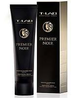Premier Noir Крем-краска для волос 9.1 Очень светлый пепельный блонд, 100 мл
