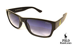 Стильные солнцезащитные очки ralph lauren, очки ральф лаурен