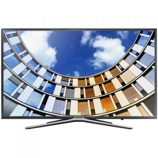Телевизор Samsung UE32M5502