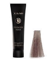 Premier Noir Крем-фарба для волосся 10.1 Дуже-дуже світлий попелястий блонд, 100 мл