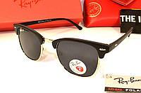 Популярные солнцезащитные очки ray ban, очки рей бен