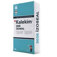 Kalekim Гидроизоляционный кристаллический материал Kalekim Izoseal 3026 (25 кг)