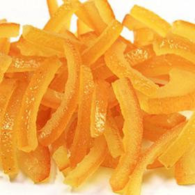 Апельсинові дольки Cesarin опт (Італія)