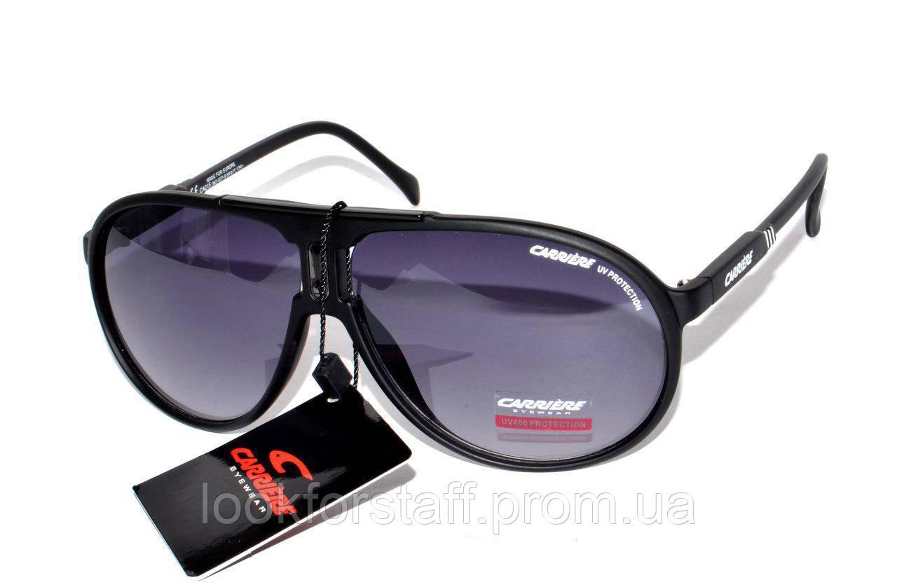 Современные солнцезащитные очки carriere, очки каррера - Lookforstaff в  Киеве 9f2883c7ebb
