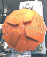 Фильтр к маслоохладителю автобетоносмесителя