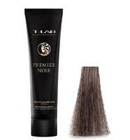 Premier Noir Крем-краска для волос 10.21 Очень-очень светлый перламутрово-пепельный блонд, 100 мл