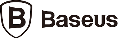Baseus лого