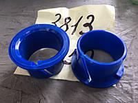 Втулка на сеялку СЗ-3.6  СЗГ 00.002 СЗ-3.6А