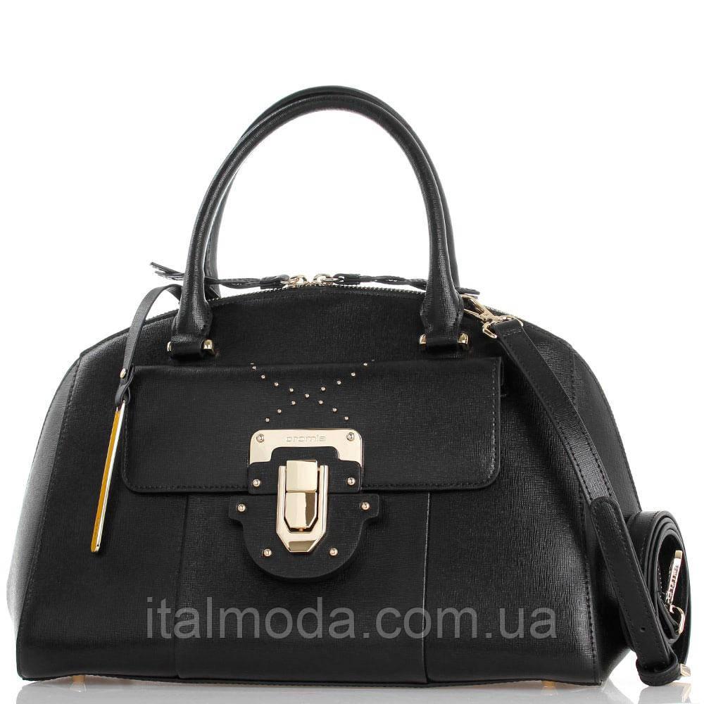 43c5c2185a9f Женская сумка Cromia (Кромия)1403695: продажа, цена в Киеве. женские ...