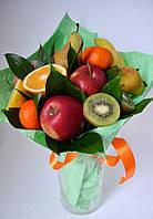 """Букет из фруктов """"Витаминчик"""""""