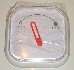 Водонагреватель Бойлер Electrolux EWH 100 Heatronic DryHeat, фото 3