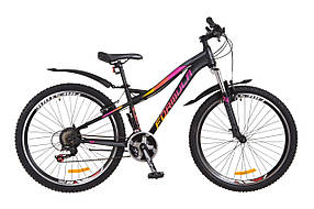 """Спортивный велосипед Formula Electra 26"""" для подростков и взрослых"""