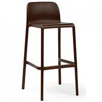 Барный стул Faro Caffe (40346.05.000)