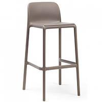 Барный стул Faro Tortora (40346.10.000)