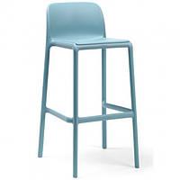 Барный стул Faro Celeste (40346.39.000)