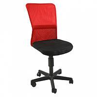 Офисный стул Belice (27735)