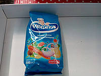 """Приправа """"Vegeta"""" из овощей 500 гр"""