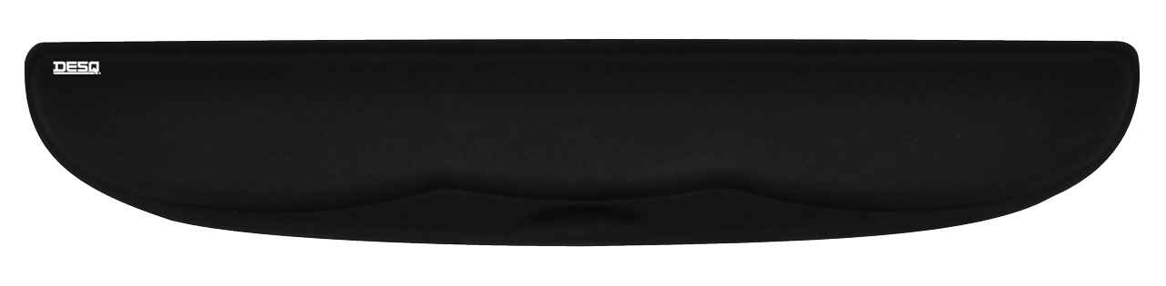 DesQ 1422 - поддержка кистей рук из пены
