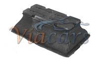 Подушка рессоры (передней/верхняя) MB Sprinter 96-06 (2-ох лист.), код 3200, AUTOTECHTEILE