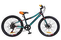 """Велосипед подростковый 24"""" FORMULA COMPASS"""