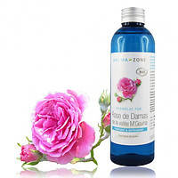 Гидролат Розы, Розовая вода (Rosa damascena ), Марокко 100 мл.
