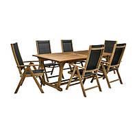 Столовый комплект Future (k27821)
