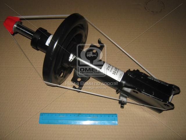 Амортизатор передний Renault Kangoo 2008- R15/16 d22мм D51mm макси база Sachs