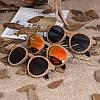 Окуляри Bobo Bird AG019 Original Жіночі, фото 3