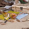 Окуляри Bobo Bird AG019 Original Жіночі, фото 2