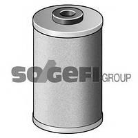 Фильтр топливный Fiat Ducato/Citroen Jumper/Peugeot Boxer 2.2/2.3/3.0MJTD/HDI 06-, код C507A, PURFLUX