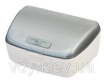 Пристрій для сушіння та дезінфекції Dry & Store Global II