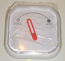 Водонагреватель Бойлер Electrolux EWH 100 Heatronic DL DryHeat Бесплатная Доставка , фото 3