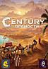 Настольная игра Century: Пряности (Century: Spice Road)