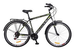 Велосипед Horizont 28  дюймов