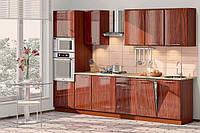 """Кухонная мебель  """"Денвер"""" КХ 161"""